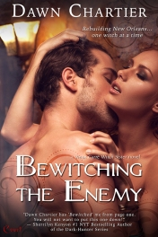 Bewitching-the-Enemy-500