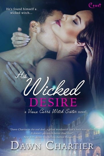 His_Wicked_Desire_500_CS-FinalVersion