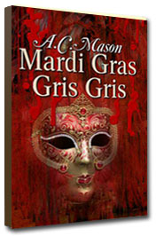 book_mardigras