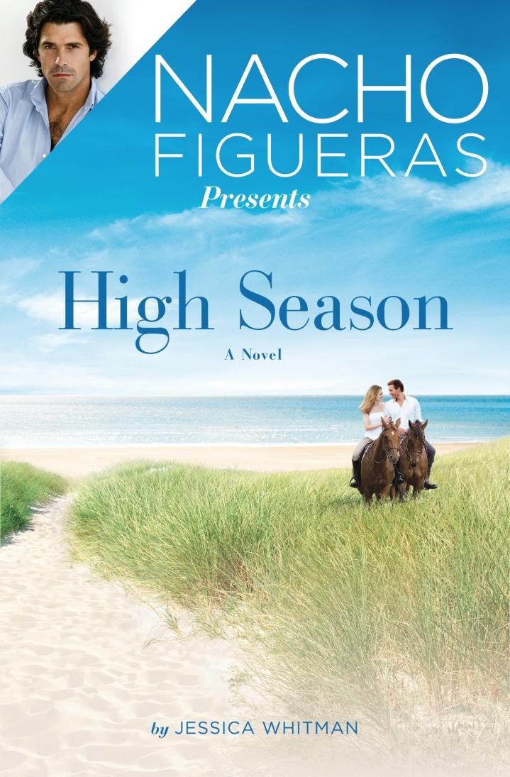 High Season_RGB300_1