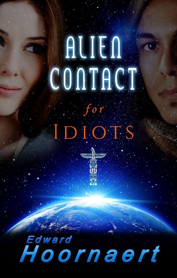 MediaKitCover_Alien Contact for Idiots