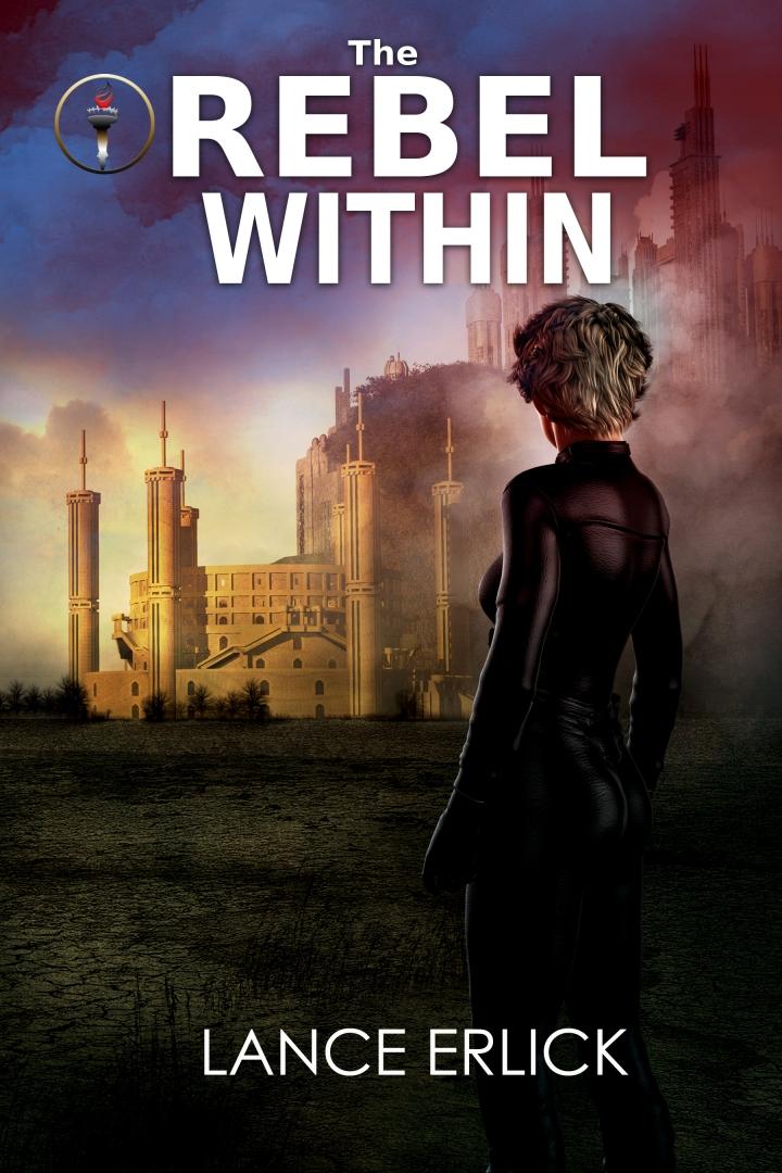 Rebel Within ebook (1)
