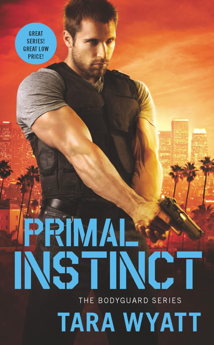 Wyatt_PrimalInstinct_MM