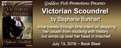 BB_VictorianScoundrel_Banner copy (2)