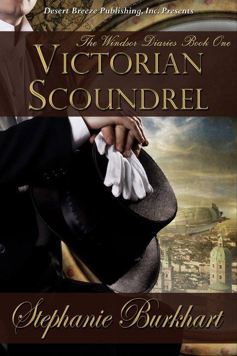 MediaKit_BookCover_VictorianScoundrel