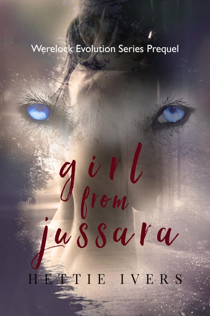 GIRL_FROM_JUSSARA_FINAL