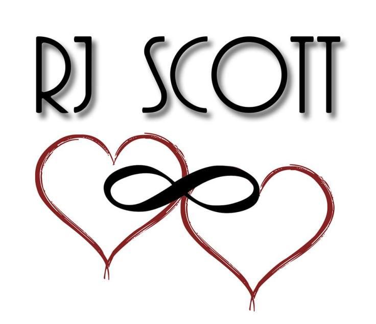copy-of-rj-scott-1
