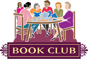 5e1b675c5c8600d17cd70088710c93ec_how-to-organize-a-book-club-book-club-clip-art_550-371