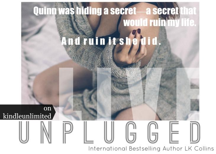 unplugged-ruin-2