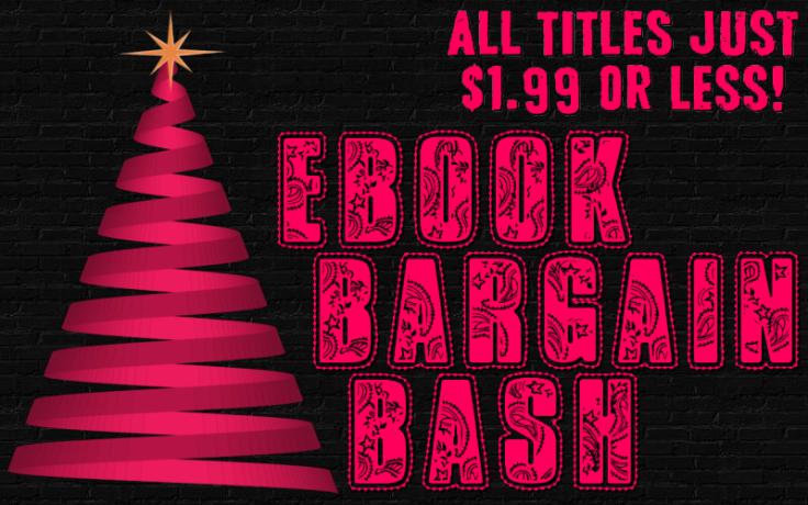 ebook-bargain-bash-promo-image-1