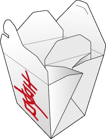 folded-box-finished