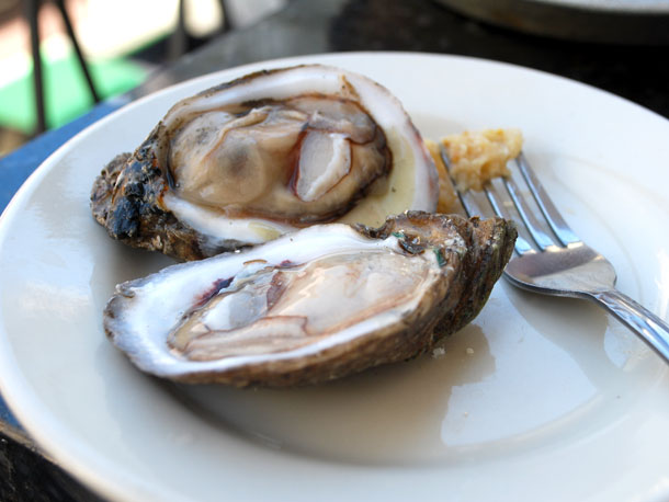 20140206-nola-oysters-royal-oyster-house