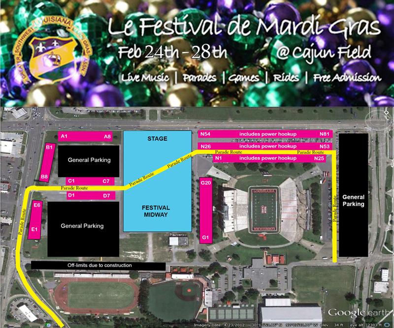 cajun-field-layout-l