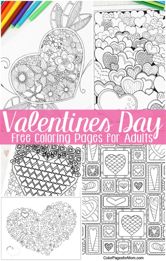 free-printable-valentines-day-coloring-pages-for-adults
