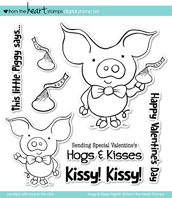 fths_hogs-and-kisses-pigwit-preview