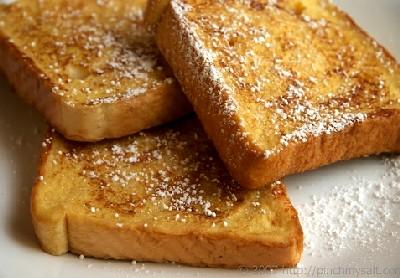 pain-perdu-recette_7