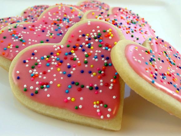 sugar_cookies_580