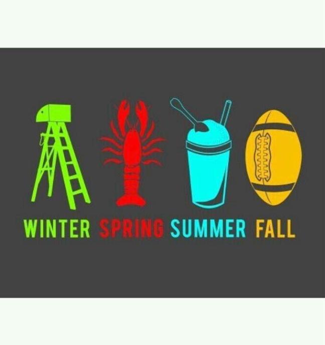 44054515a9b1cd962ee4560ae0d9c9f3--crawfish-season-snowball