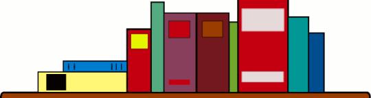 cropped-book_shelf_1
