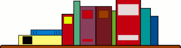 cropped-book_shelf_1