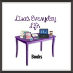 lisasbloglogobooks