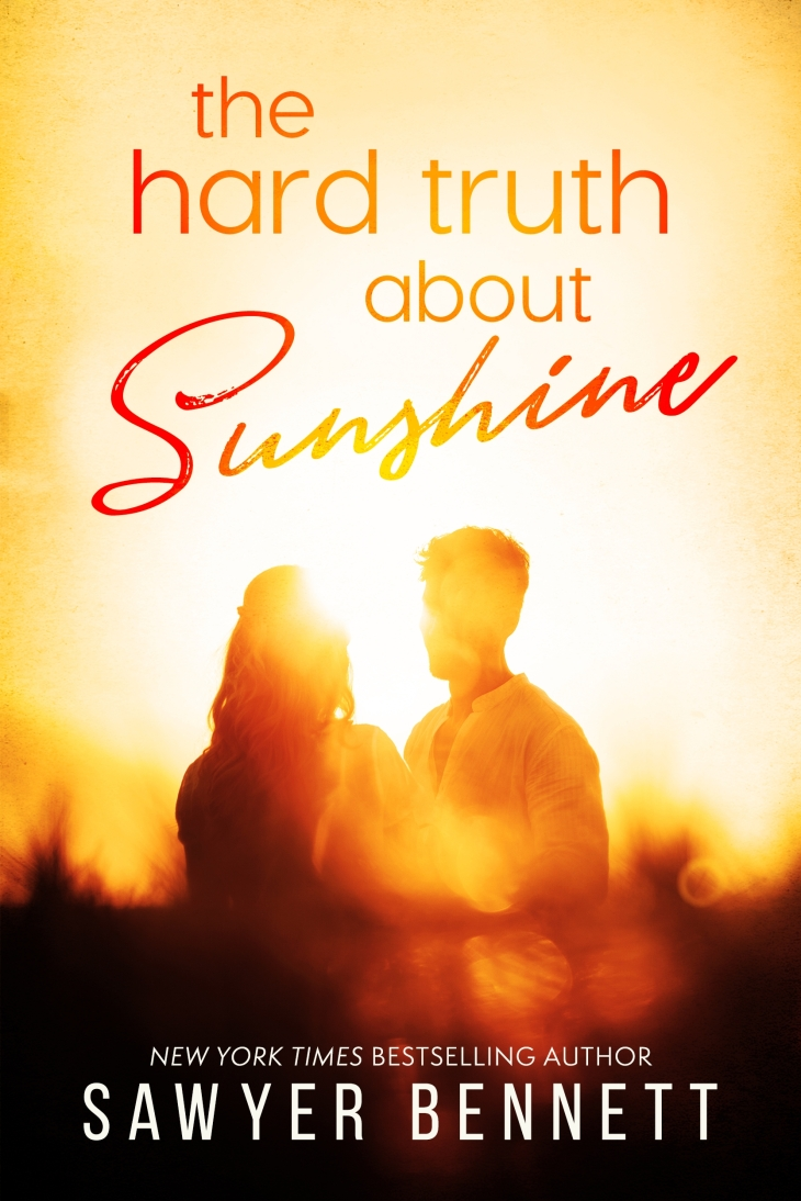the hard truth about sunshine cover.JPG