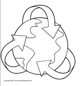 earth-day-coloring-pages