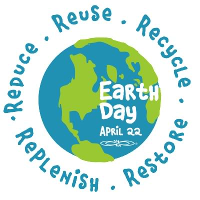earth-day-earth-day-clipart-400_400