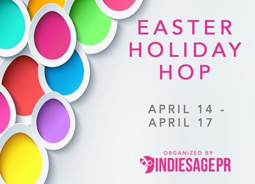 EasterHop