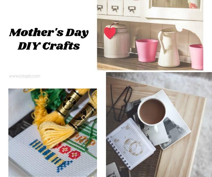 FotoJet Design mom