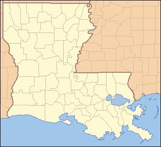 Louisiana_Locator_Map