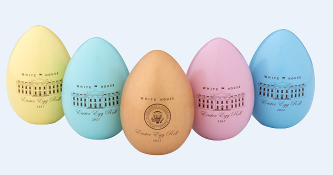 souvenir-white-house-eggs1