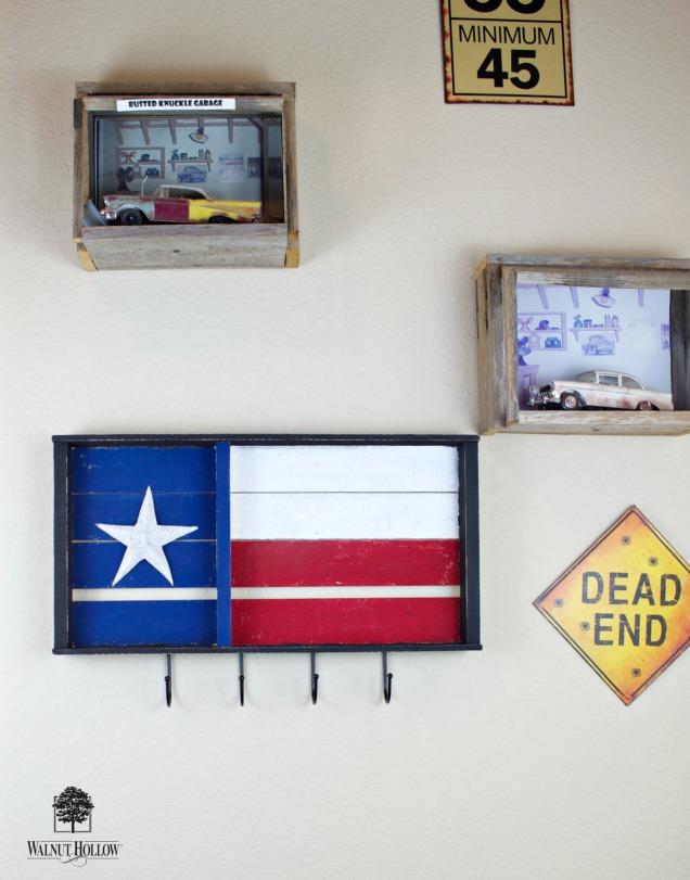 WH texas flag 2