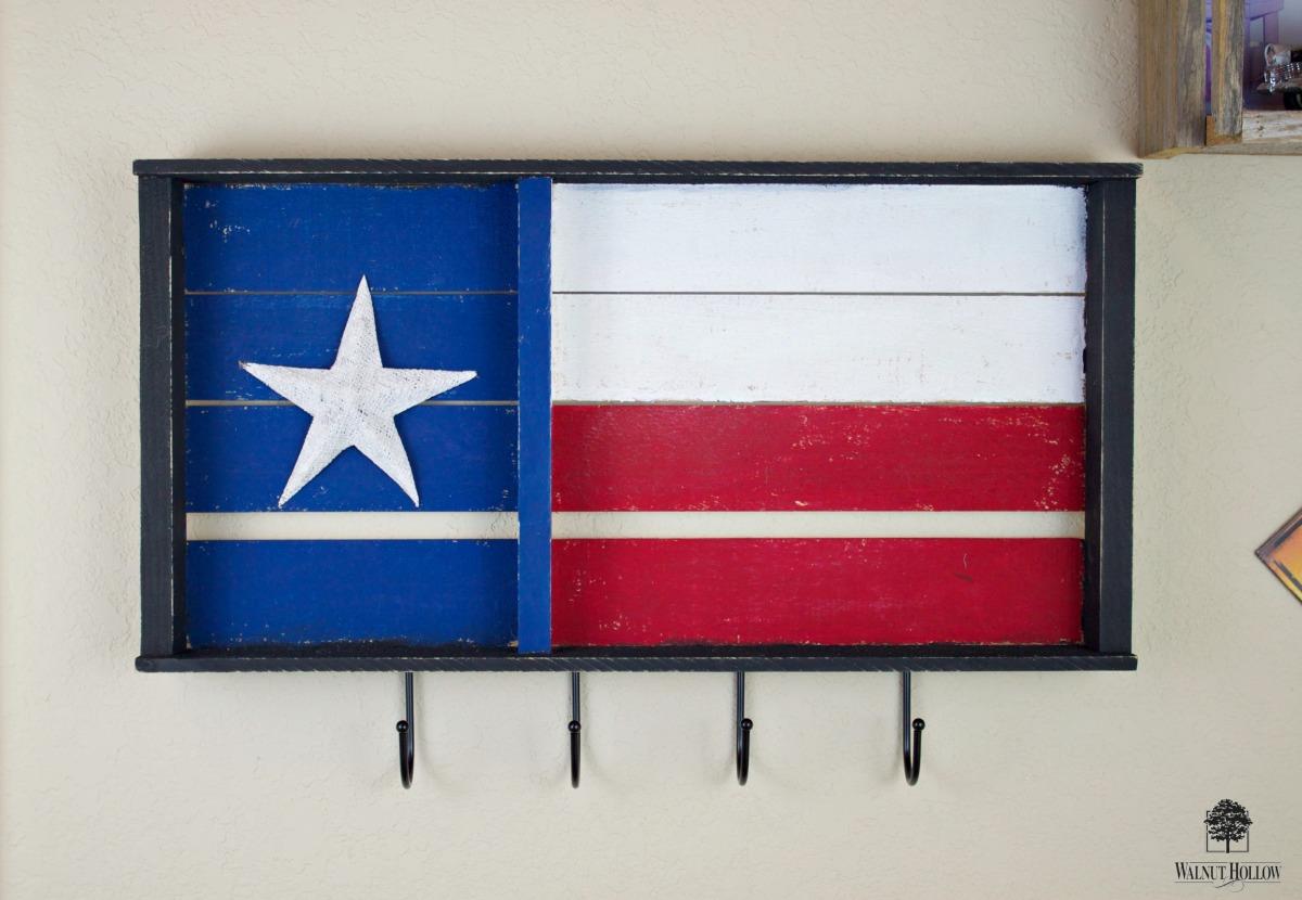 WH texas flag 3