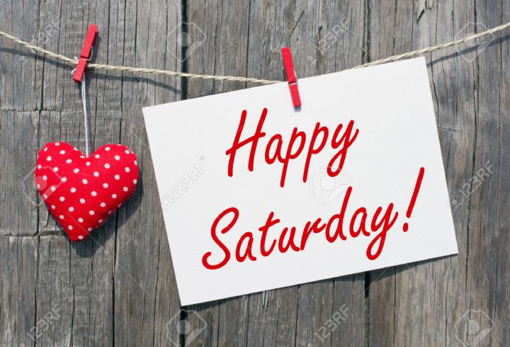 27835716-Happy-Saturday-Stock-Photo-saturday