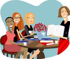 book-club-clipart-free-cinema-cartoon-clipart-book-club-clip-art-236_201