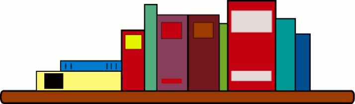 book_shelf_1