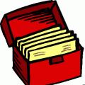 cropped-cropped-a6b9ee36f19381434ff2eb498b95fb62_recipe-clip-art-free-recipe-box-clipart_490-398
