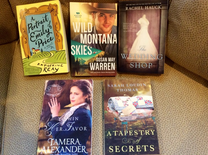 A Happy Mother's Day Book #Giveaway !!