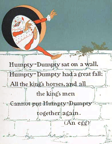 Juvenile-Mother-Goose-Humpty-Dumpty2-1