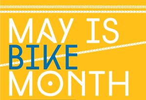 May-is-Bike-Month