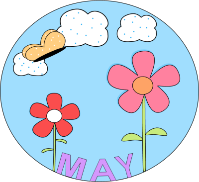 month-of-may-scene