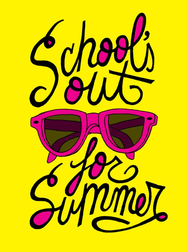 school-s-out-clipart-12