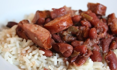 slow-cooker-red-beans-and-rice-11