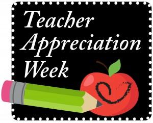 teacher_appreciation_week-300x2411