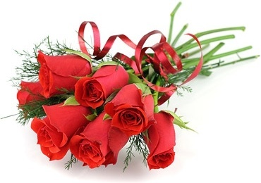 a_bouquet_of_red_roses_picture_166753