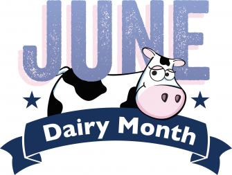 June_Dairy_Month_Logo_1