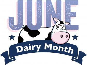 June_Dairy_Month_Logo_1