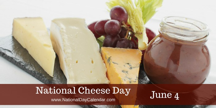 National-Cheese-Day-June-4
