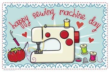 Sewing_Machine_Day